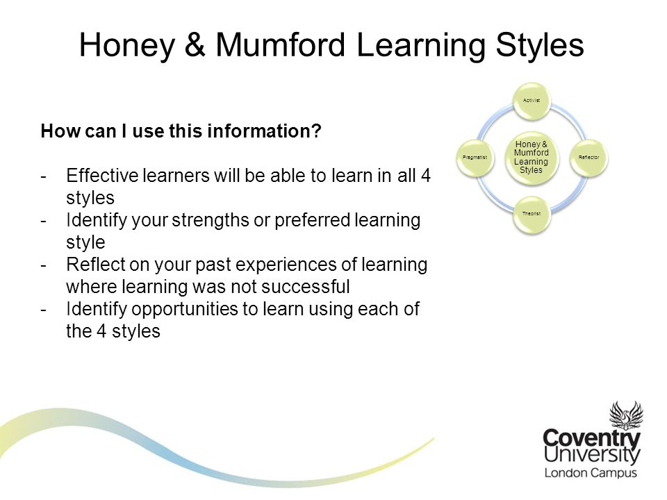 Student Introductions Background information Study & career aspirations Using Learning Outcomes to plan your studies QAA Core Skills Programme and Module Learning Outcomes Seminar