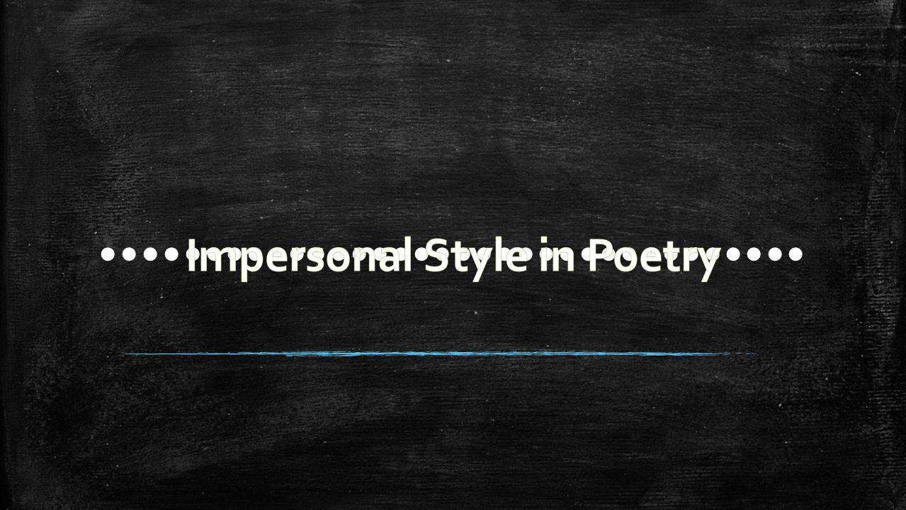 Petrarchan Sonnets Shakespearian Sonnets