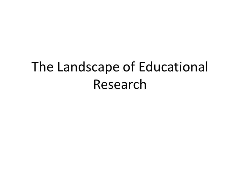 Application: The goal of the research is not generalizability but an understanding of a phenomenon of interest for a group of participants within a very small slice of time.