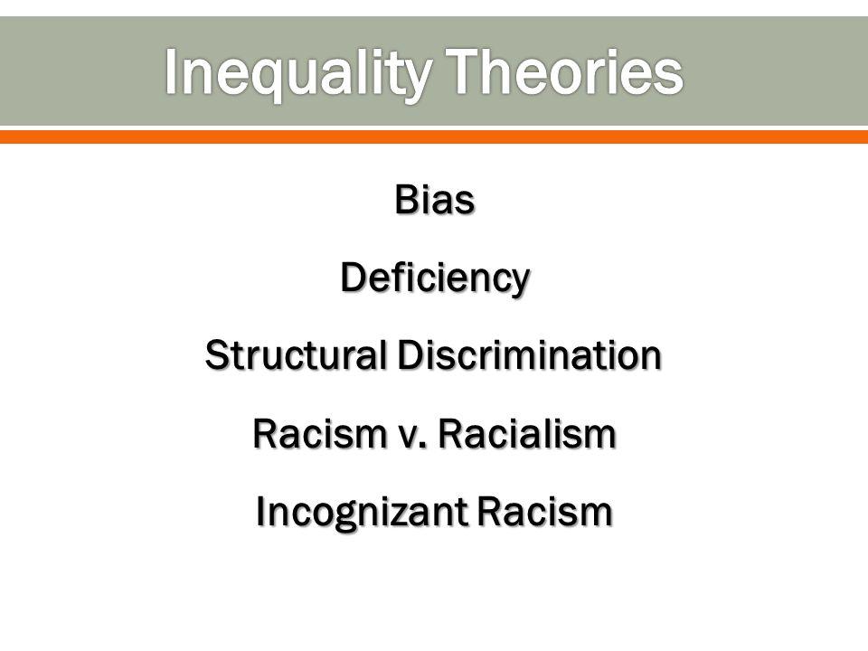  Pluralistic multiculturalism  Particularistic multiculturalism  Public domain v.