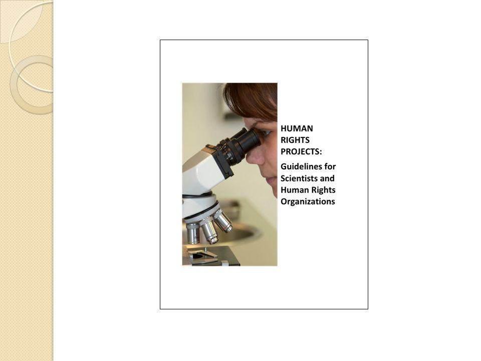 Contributors Amanda Sozer, Ph.D.Stefan Schmitt, M.S.