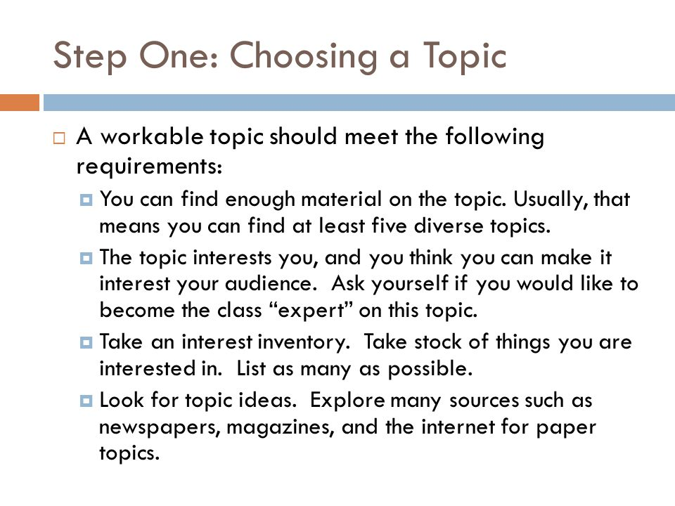 Sample Answers  In research papers students often quote excessively, failing to keep quoted material down to a desirable level.