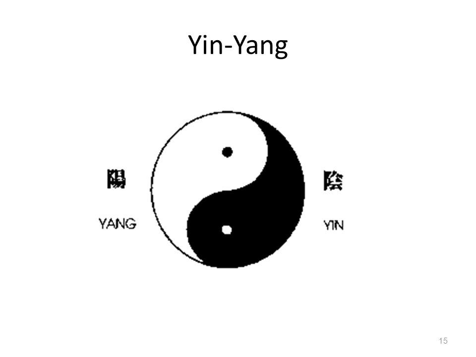 Yin-Yang 15