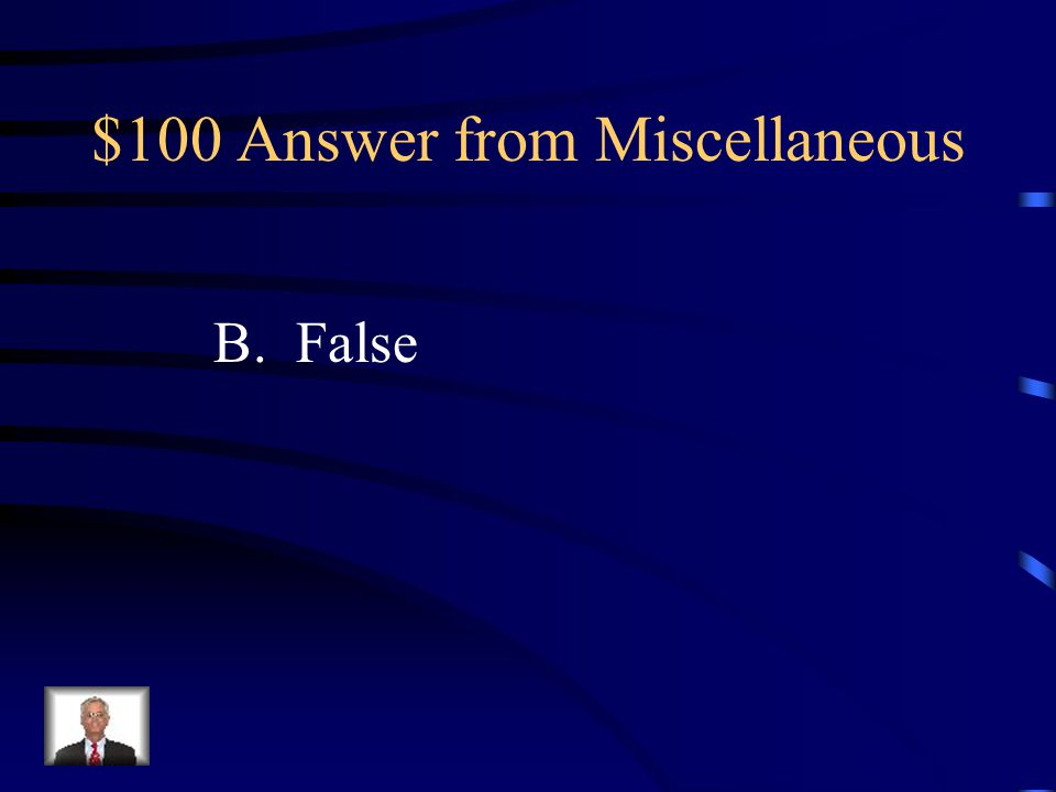 $100 Question from Miscellaneous As a mandated reporter, you must report to child welfare services, local law enforcement and the CACI. A.True B.False
