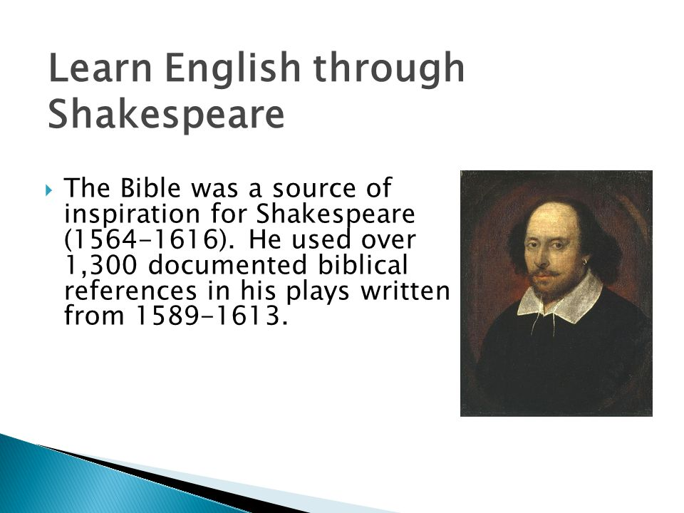For more information on biblical idioms, please visit www.selbl.orgwww.selbl.org Prof.