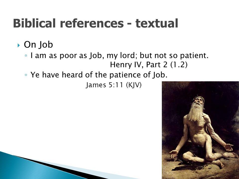  Gospel of Matthew (esp.