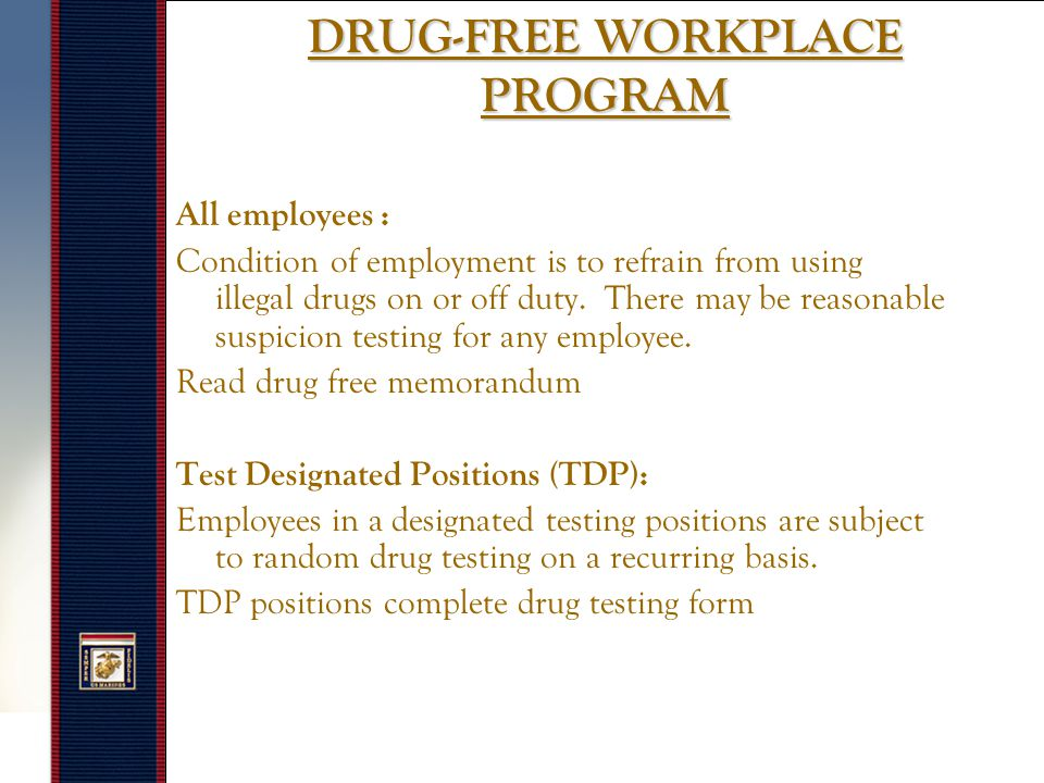VERIFICATION OF EMPLOYMENT CAN BE OBTAINED FROM: Employment verification: Have the company fax the request with your signature to below fax number or visit the website at www.theworknumber.com.