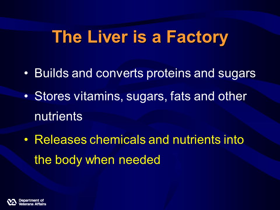 Advanced Liver Disease Fatigue Difficulty thinking clearly or concentrating Yellow jaundice Swelling Fluid in the abdomen Gastrointestinal bleeding Poor blood clotting