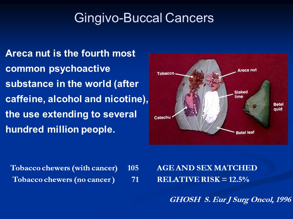 GB Cancers – Locally advanced T3, T4 SURGERY FOLLOWED BY PORT RADIOTHERAPY WITH SALVAGE SURGERY  NO RANDOMIZED CONTROL TRIALS