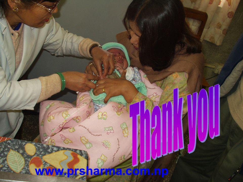 www.prsharma.com.np