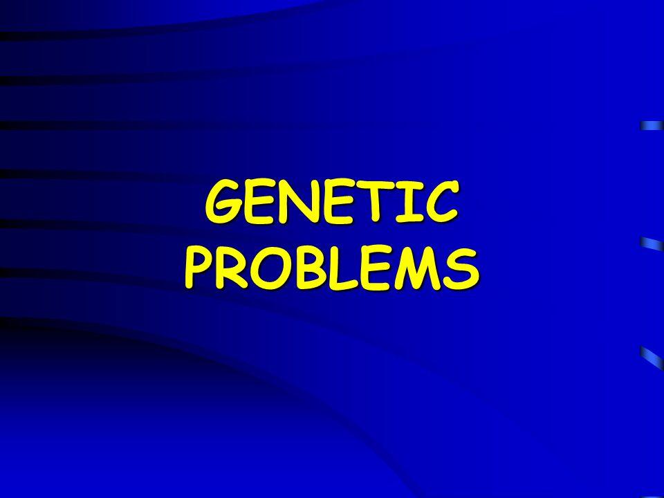 Question #2D W w W w w Ww ww w Ww ww phenotypes:1:1 ratio genotypes:1:1 ratio