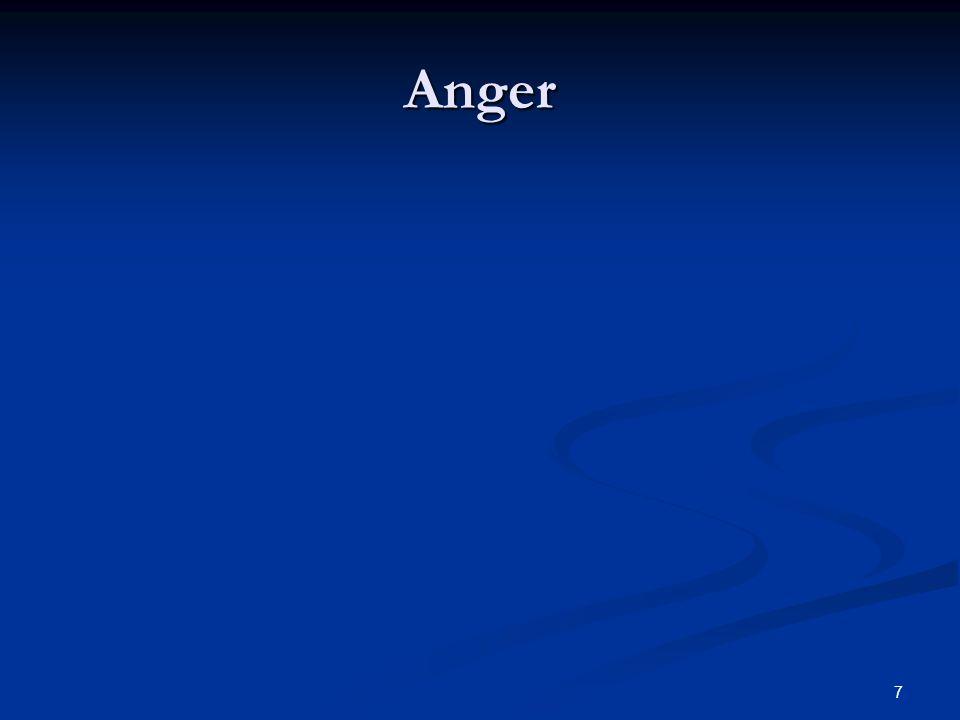 Anger 7