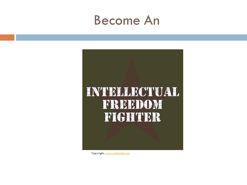 Become An Copyright: www.unshelved.com: www.unshelved.com