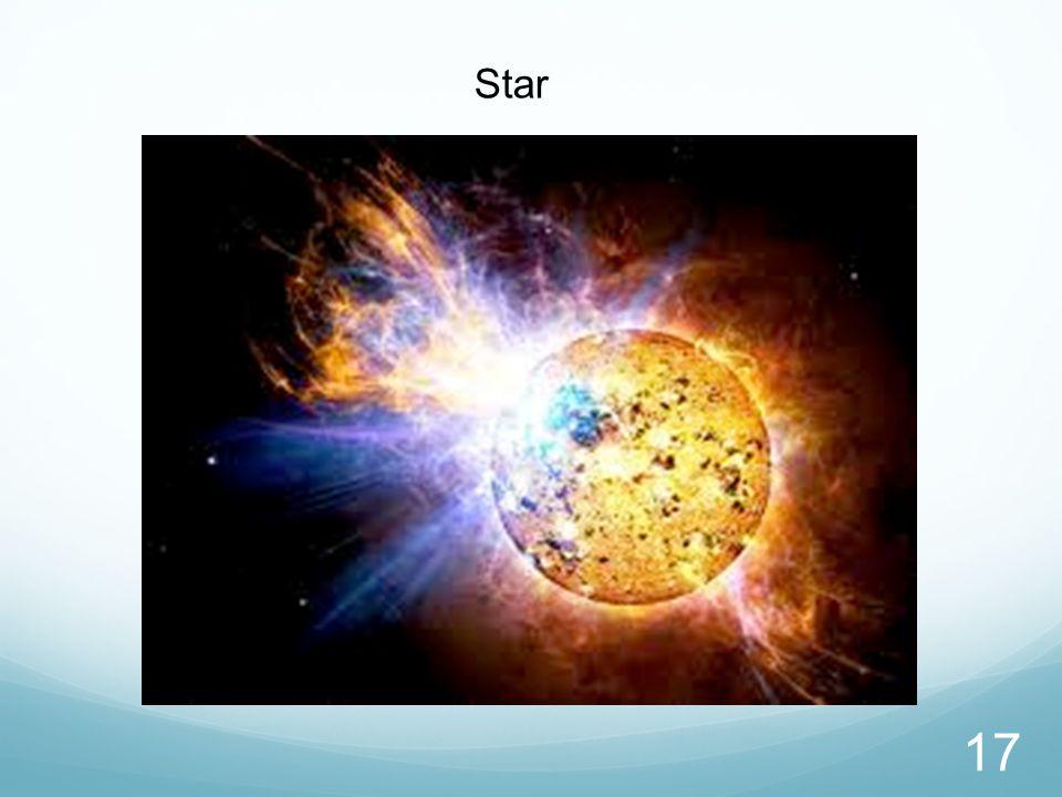 Star 17