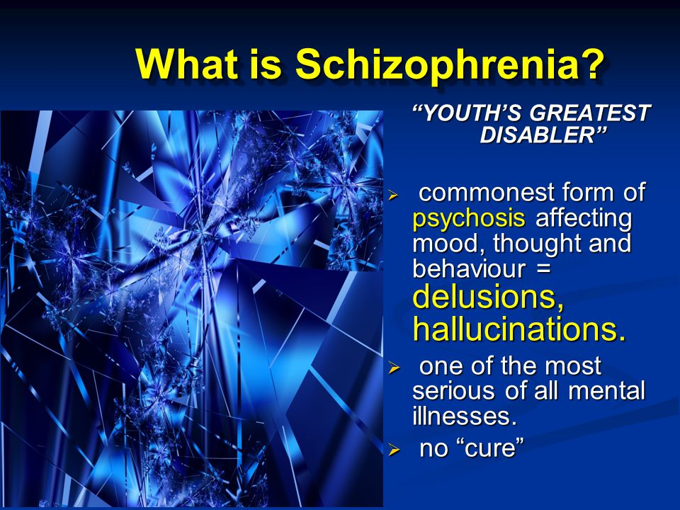 Antipsychotic medications  judicious use of epinephrine(L.A.) – orthostatic hypotension  potentiation of other sedative, hypnotic, narcotic agents  bone marrow suppression(clozapine)  neuroleptic malignant syndrome Dr.