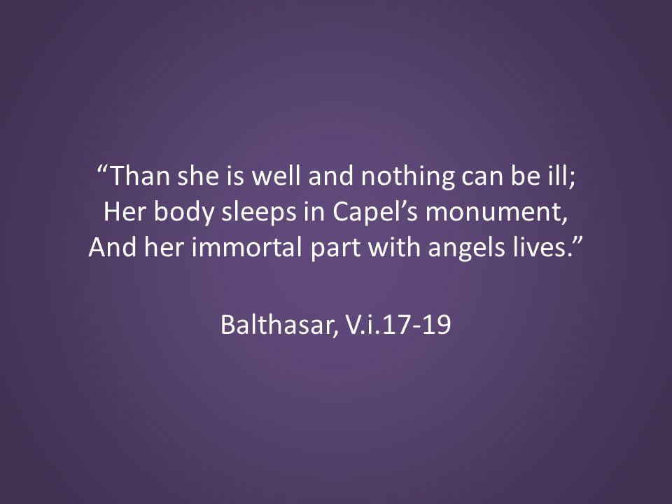 Balthasar, V.i.17-19