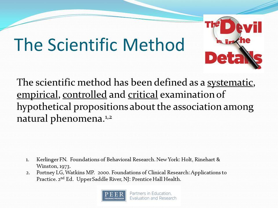 Freedman et al., under review