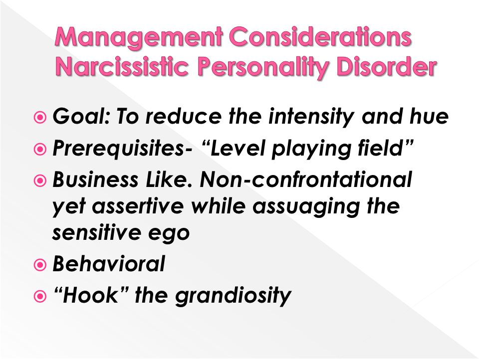 """ Goal: To reduce the intensity and hue  Prerequisites- """"Level playing field""""  Business Like. Non-confrontational yet assertive while assuaging the"""