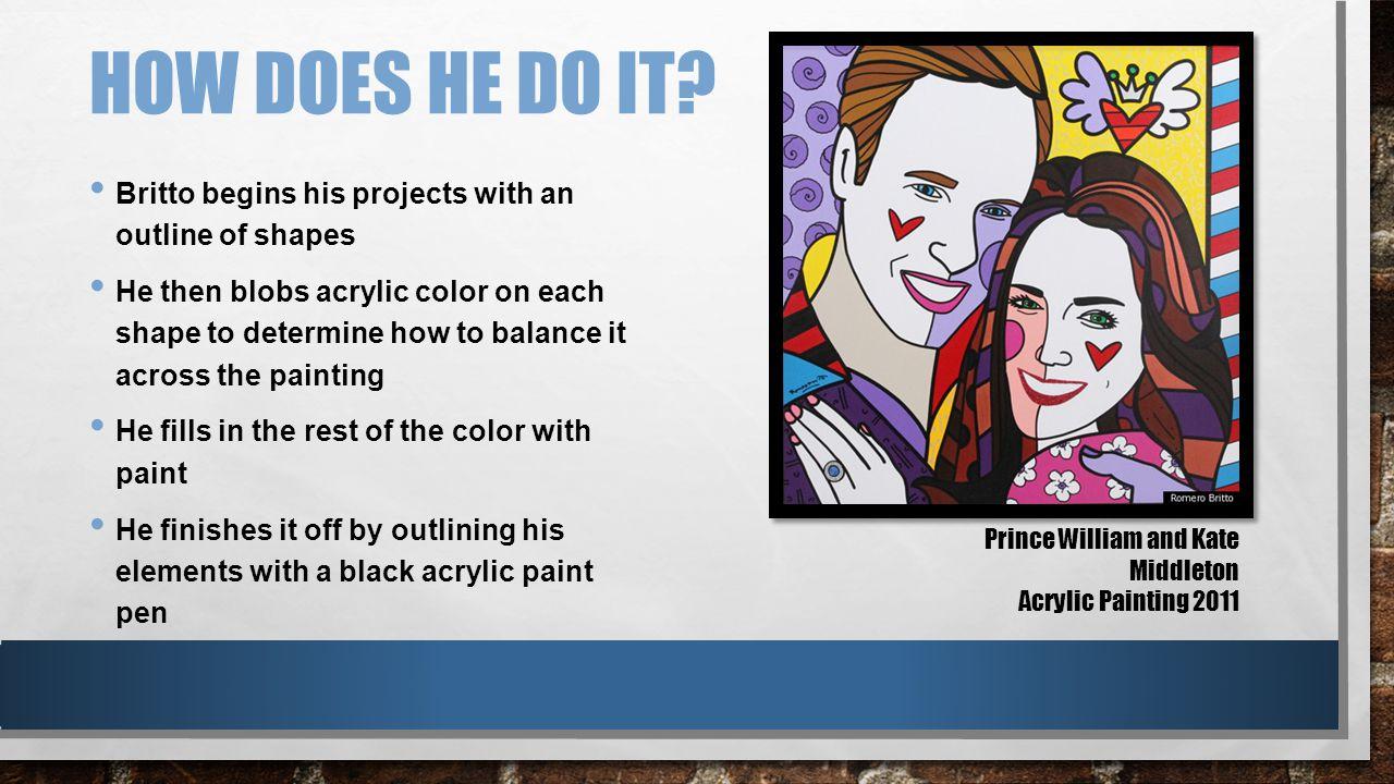 WHAT'S POP ART.