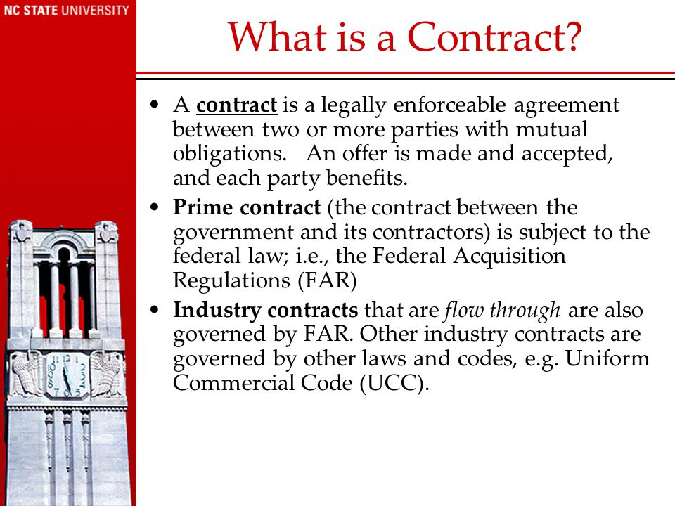 More Best Practices Do not charge expenses to the project unless they directly relate to the contracted work.