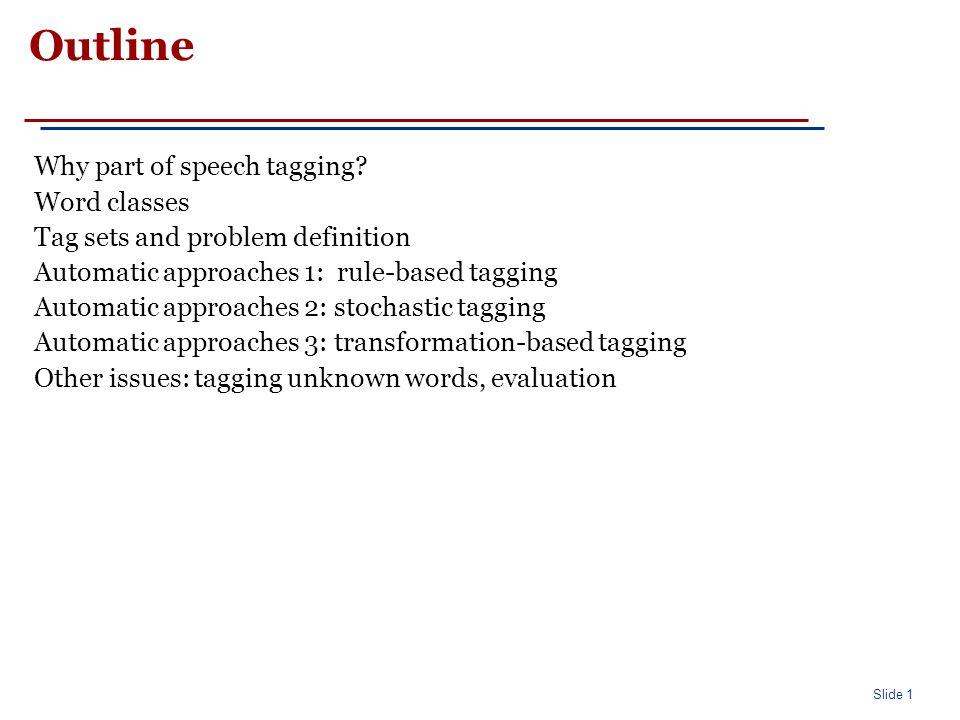 Slide 12 Conjunctions