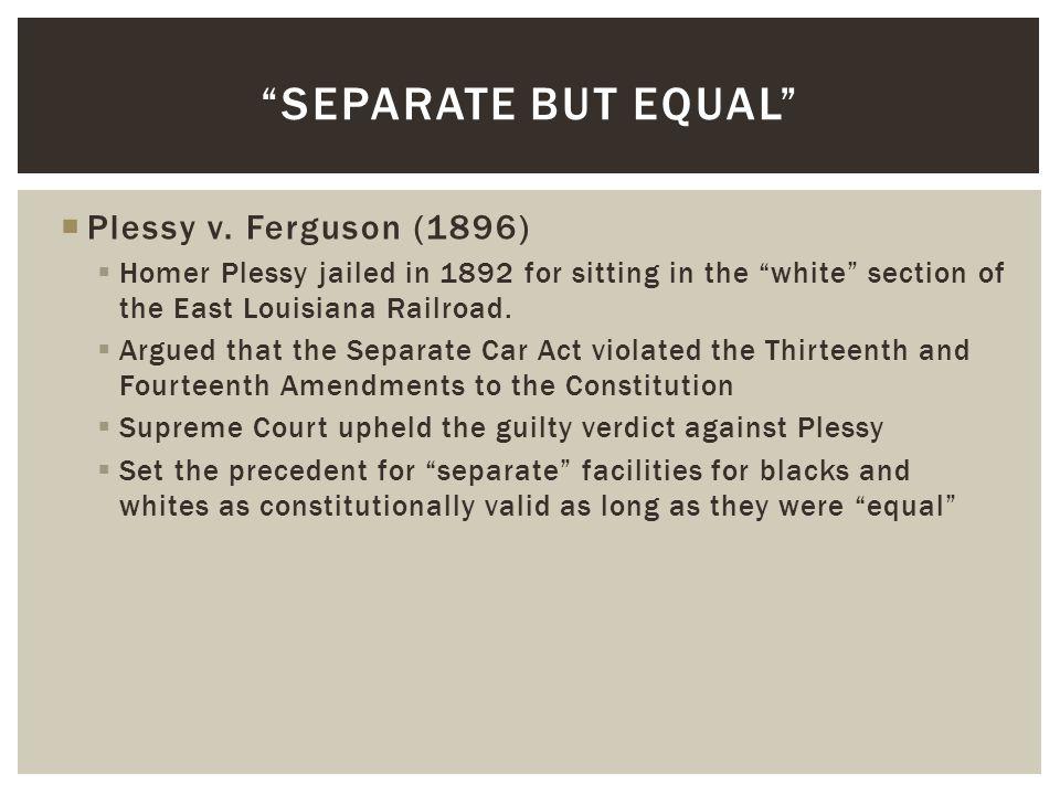 Constitutional PAUSE!!.