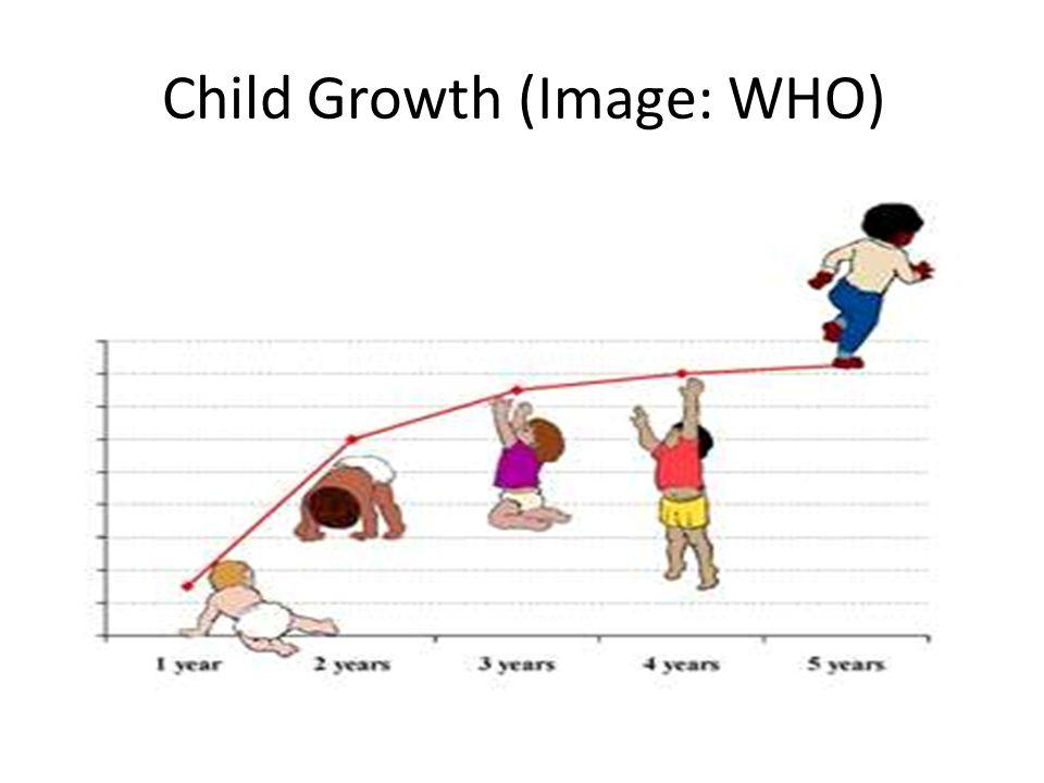 Internal environment Child ' s intelligence Hormonal influences Emotions