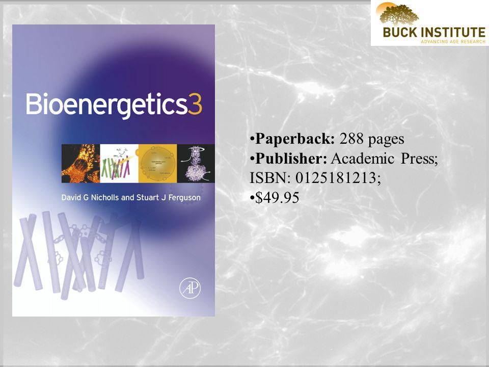 Schapira AHV (1998) Mitochondrial dysfunction in neurodegenerative disorders.