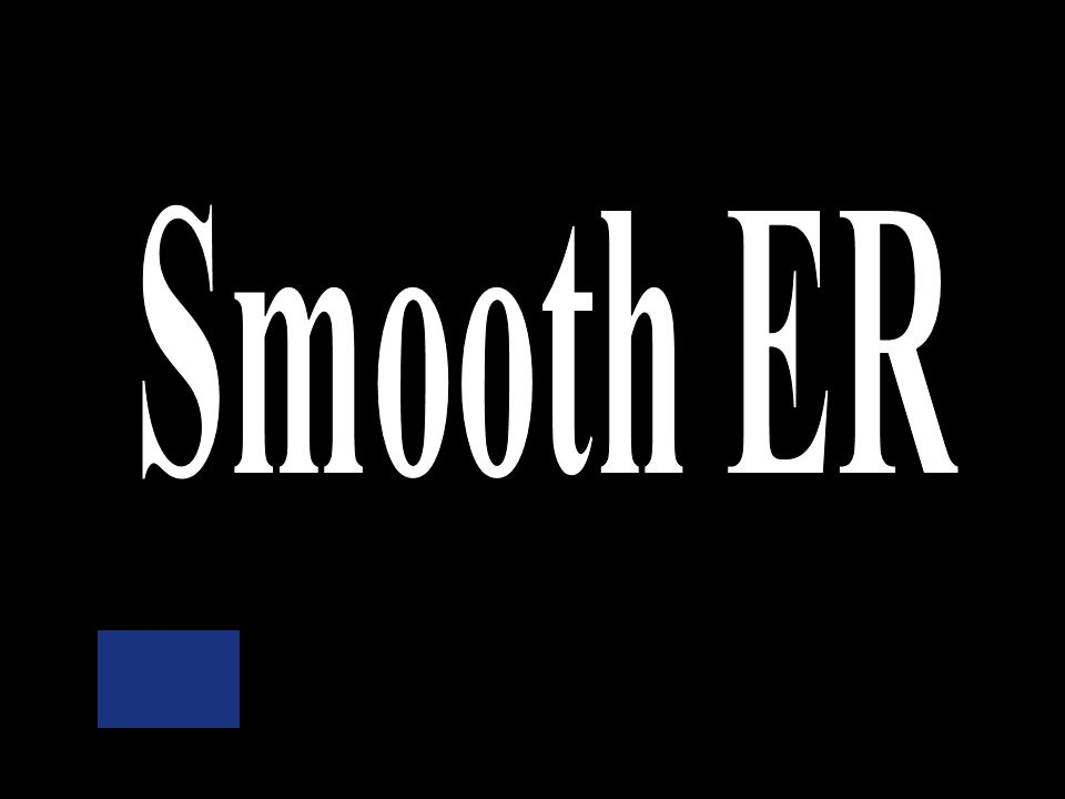 Ribosomes Smooth ER Rough ER Mitochondria Cytoplasm