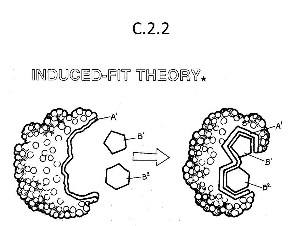 C.2.2