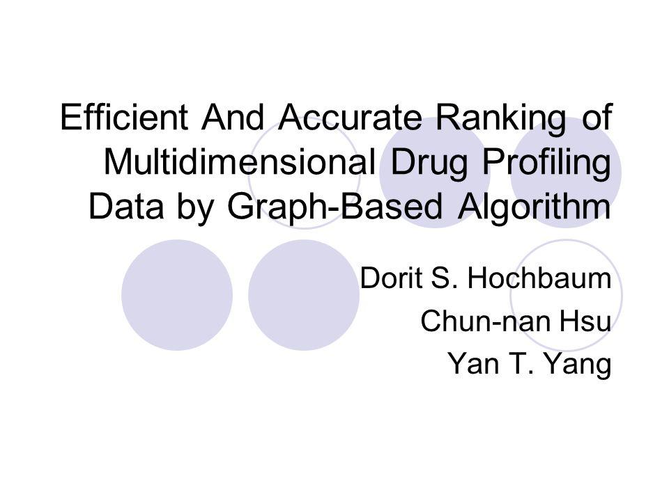 Background: High-throughput screening Recent innovation  Robotics  Software Speed & Quantity Design & Testing