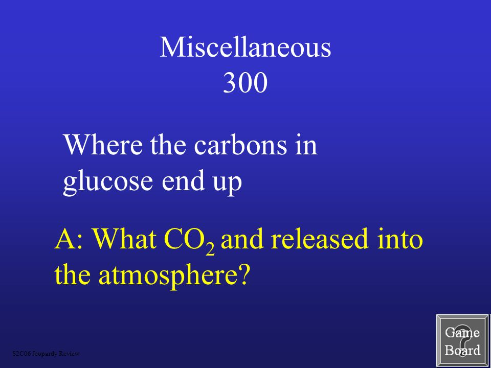 Miscellaneous 200 A: What is 36 .