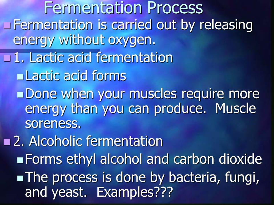 Aerobic respiration produces 38 or 36 ATP molecules.