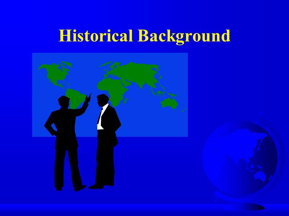Important figures German scholar : Wilhelm Victor (1882) English phonetician: Henry Sweet (1900) European linguist: Otto Jespersen (1904) English linguist: Harold Palmer American linguist: Leonard Bloomfield (1914) American professor: Charles C.