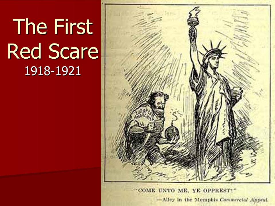 WWI Ends 1918 Numerous deaths and destruction Numerous deaths and destruction world mood altered becoming violent and unsettled world mood altered becoming violent and unsettled