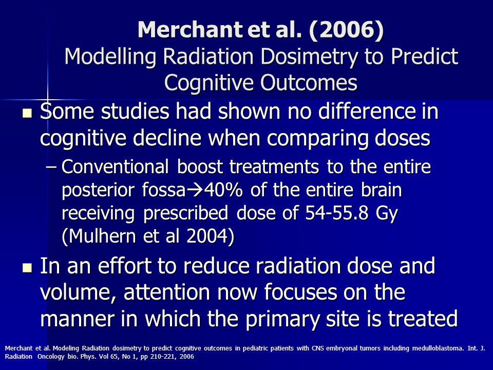 Merchant et al.