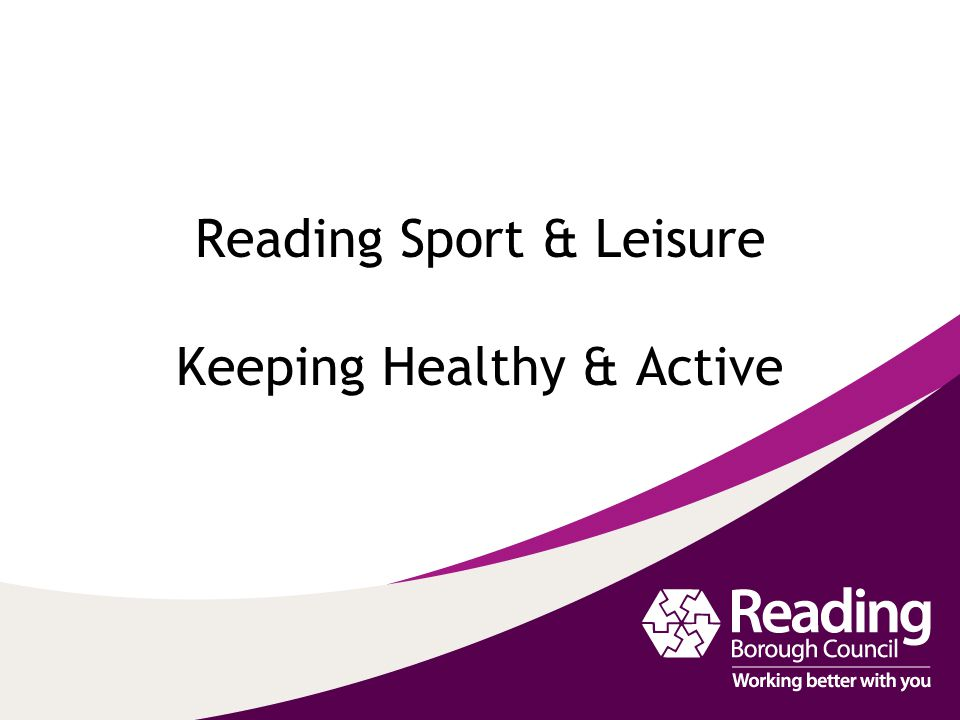 How much physical activity do adults aged 19-64 years old need to do to keep healthy.