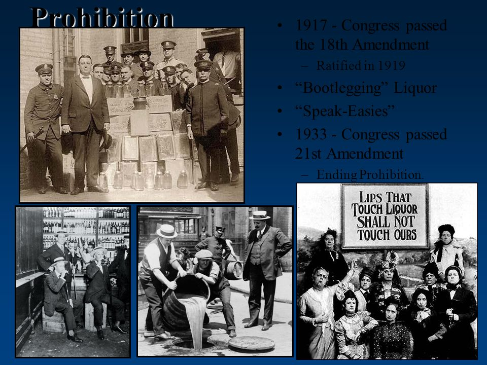canadas independence during the 1920s better Many changes that enable us to live the lives we live today happened during the 1920 freedom and independence canada did better essays: canada's.