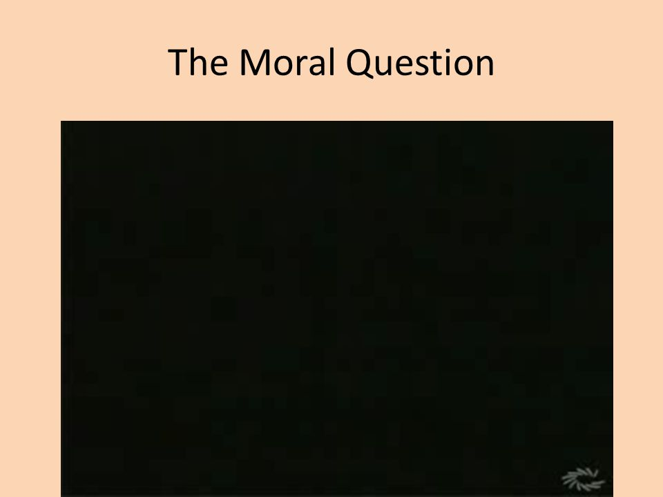 Society Americans had divided opinions about social change – Traditional religious values v. New values based on scientific thought – Scopes Trial Que