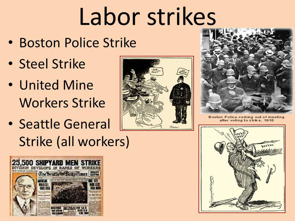 Unionization A. Philip Randolf—Brotherhood of Sleeping Car Porters Pullman Co.
