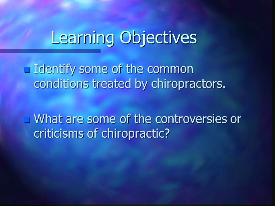 Dose Response For Chiropractic Care of Chronic Cervicogenic Headache and Associated Neck Pain: A Randomized Pilot Study Journal of Manipulative and Physiologic Therapies (2004) vol.