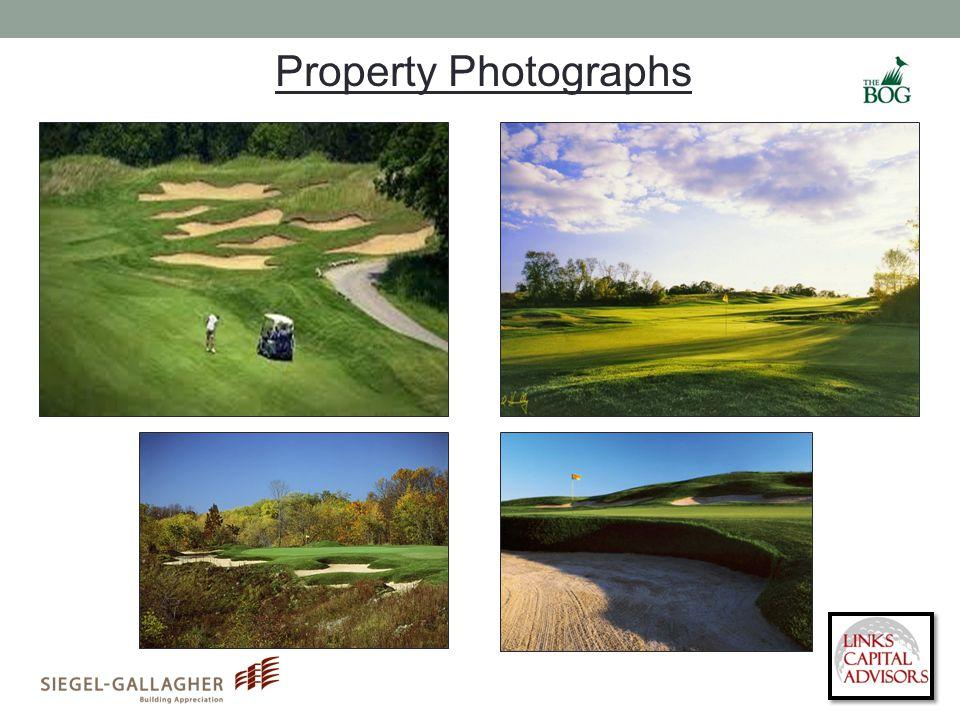 Property Photographs