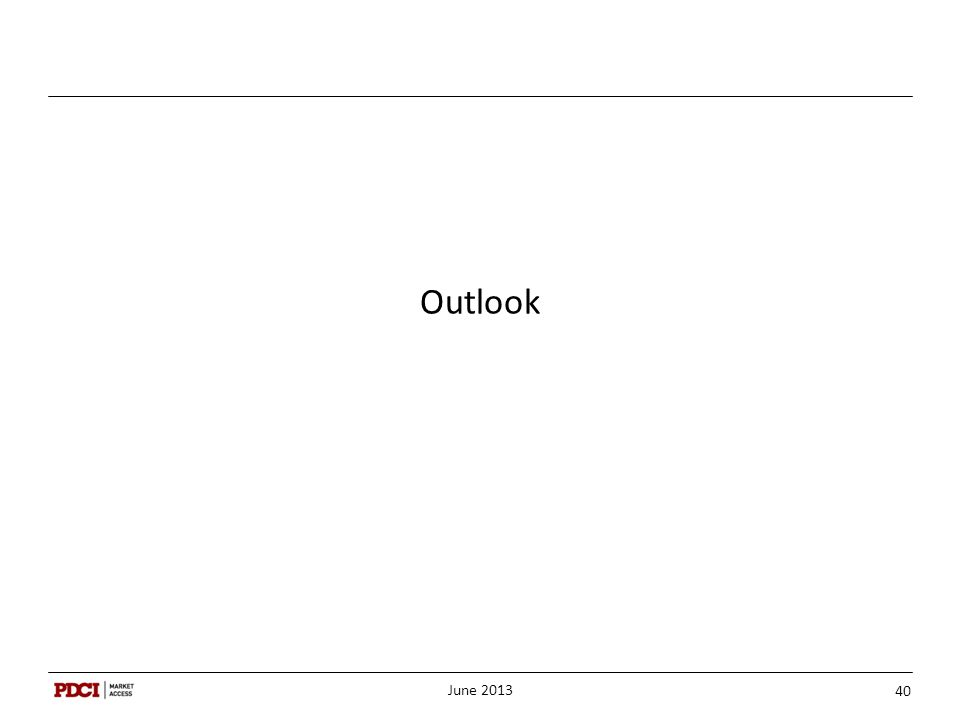 Outlook June 2013 40