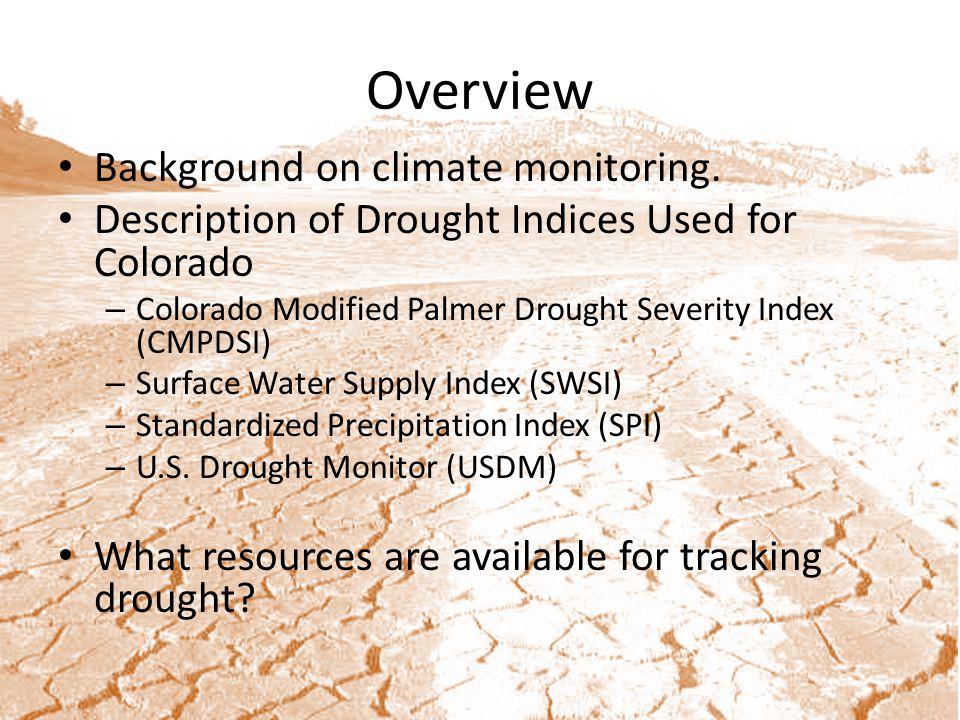 U.S. Geological Survey http://waterwatch.usgs.gov