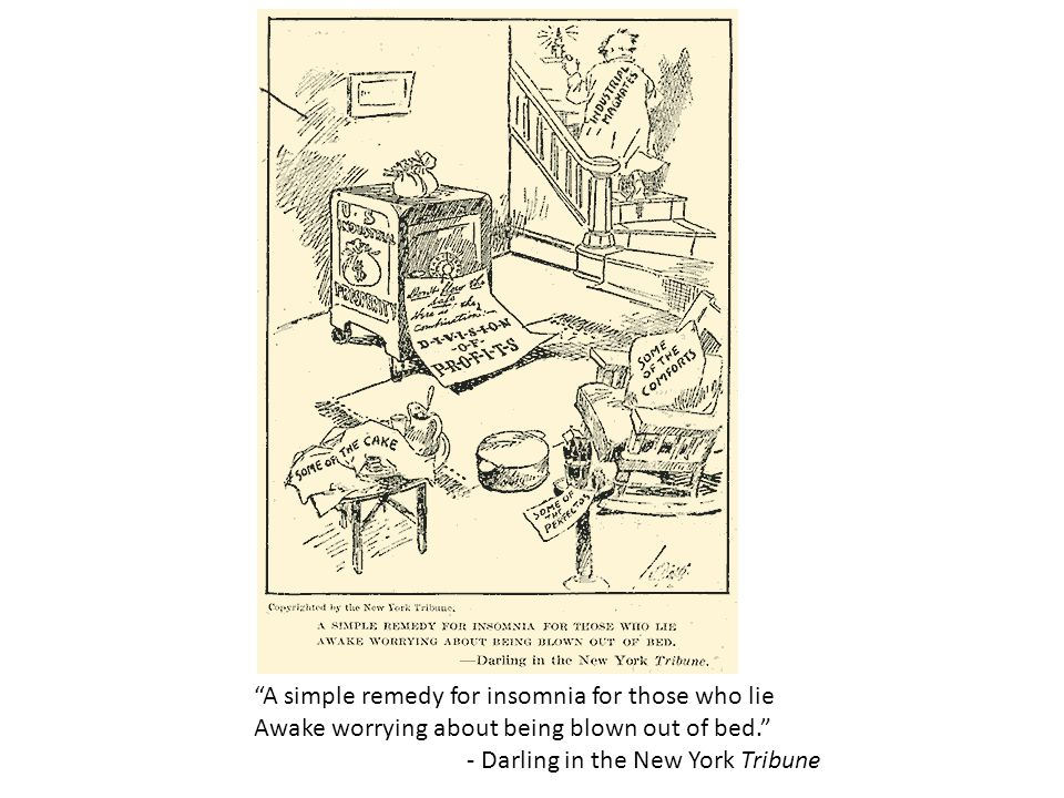 Red Scare Fizzles Out Palmer predicts attempted Communist revolution on May 1, 1920 - never happens Many critical of excesses of raids Attacks on socialists viewed as unwarranted - even by Palmer Unions power is mostly diminished Americans want to think about other things