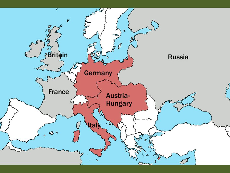 Although the League of Nations (a precursor to the United Nations) was created, most of President Wilson's ideas were ignored by Europe in favor of punishing the Central Powers, especially Germany.