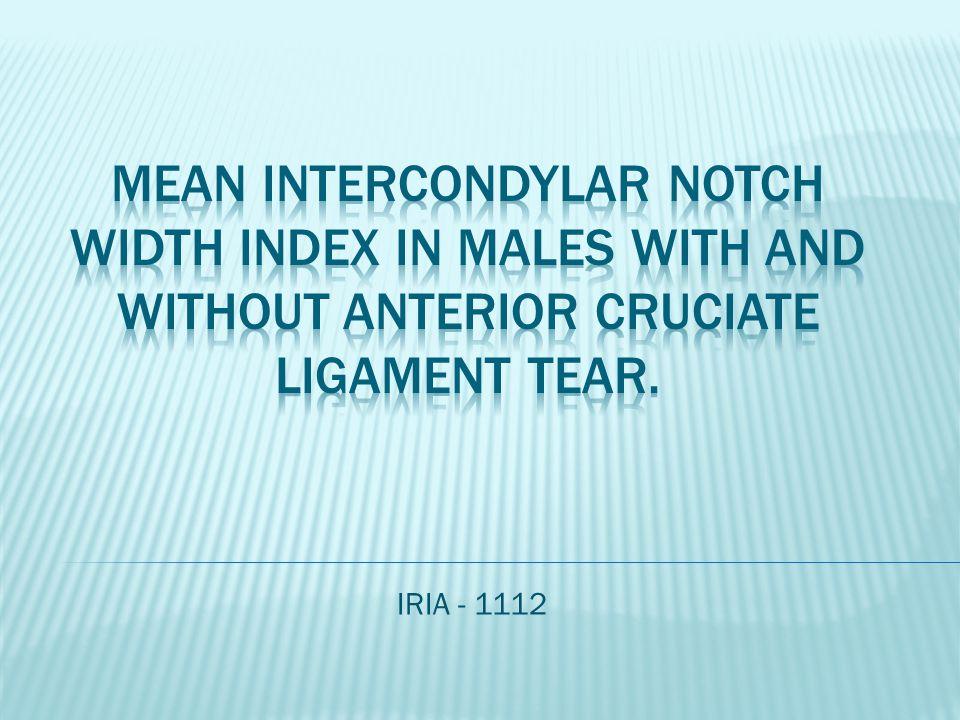 IRIA - 1112