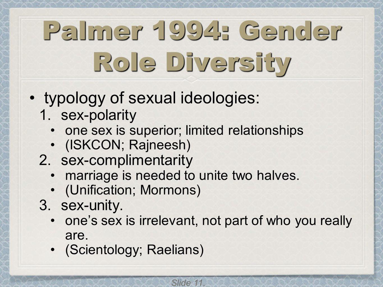 Slide 11.
