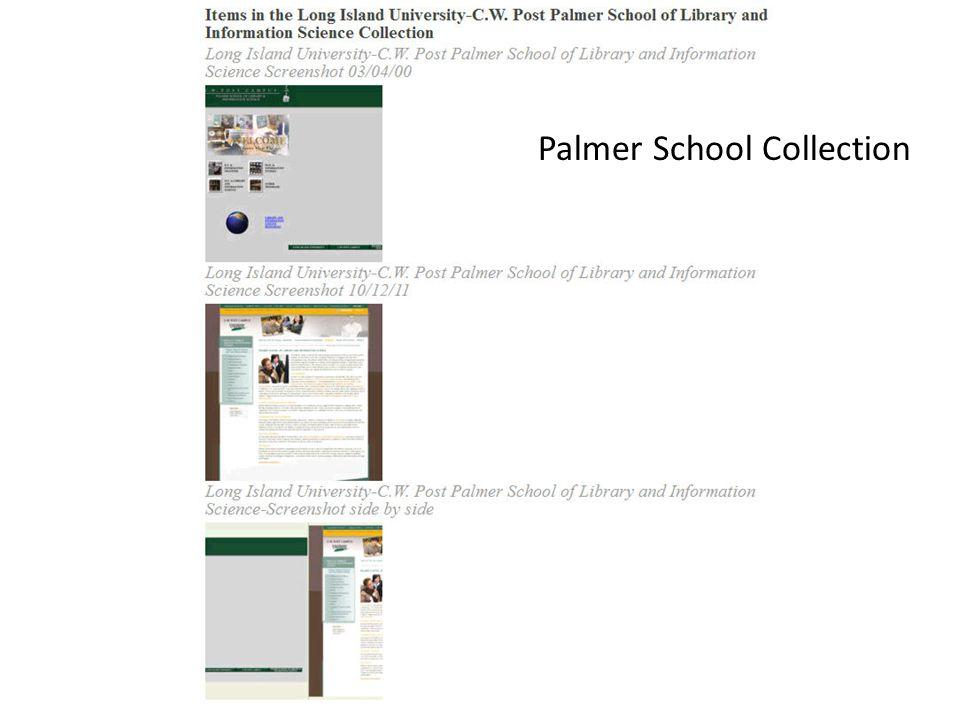 Original webpage