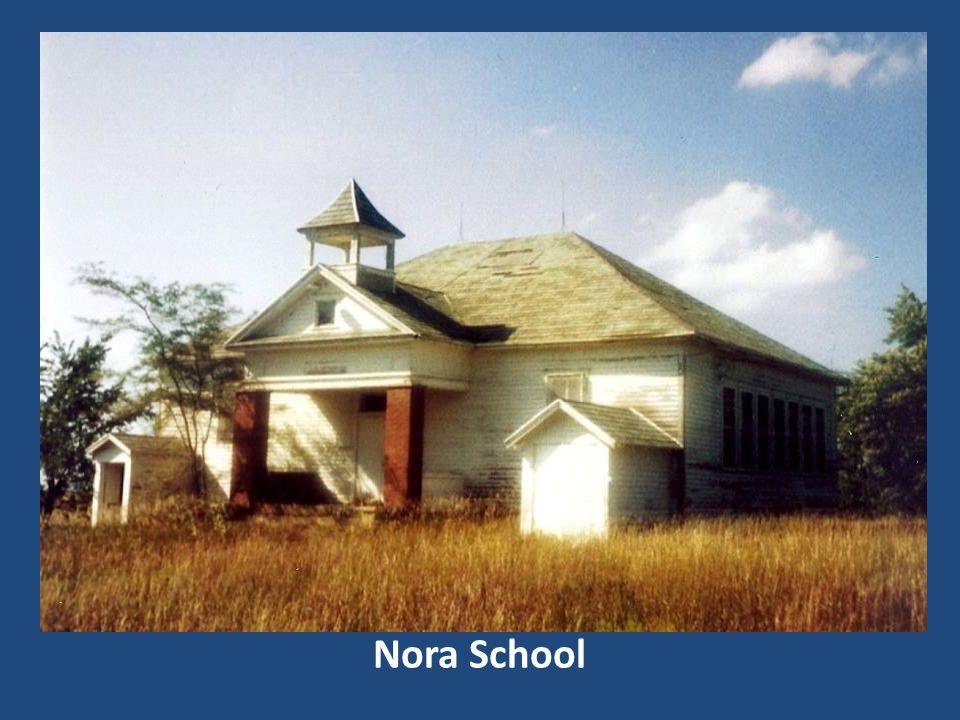 Nora School